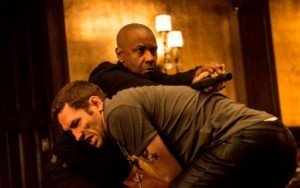 1201213 - The Equalizer